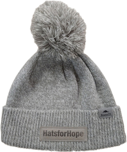 Hats For Hope Toque